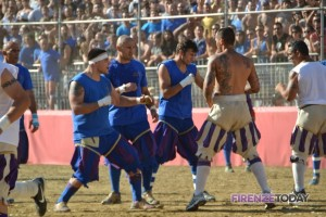 Finale Calcio storico 2013 (8)